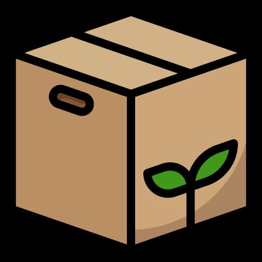 Carton ecolo