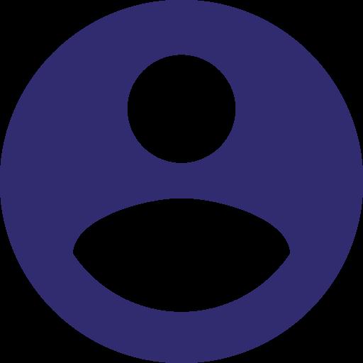 Ico user