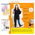 """Extrait d'une page """"trucs et astuces"""" du guide pédagogique Vers la Musique publié par ACCÈS Éditions."""