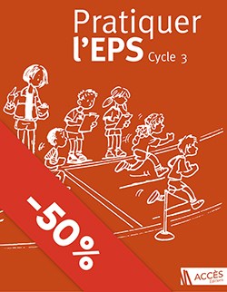 Peps po50