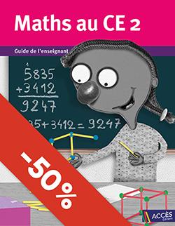 Matce2 po50