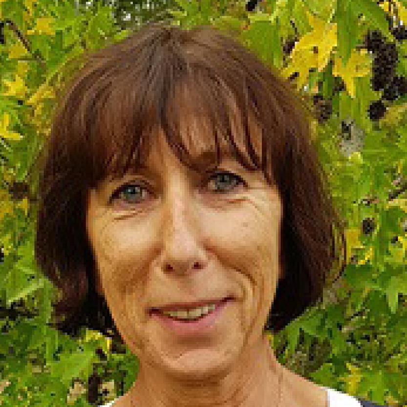 Fabienne mauffrey